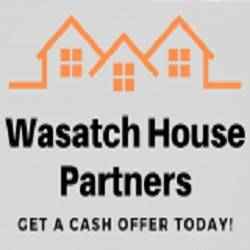 Wasatch House Partners